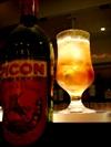 Picon Punch