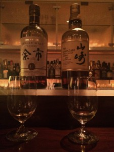 blog japanese whisky