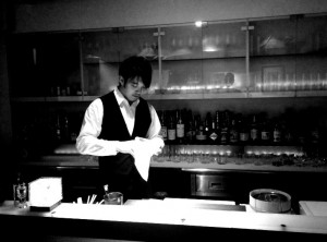 blog yabuki