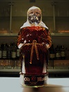 old monk Supreme