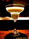 Saronno Cocktail
