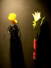 2013年8月の花02