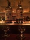 blog japanese whisky