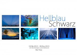 exhibition32th_hellblau1