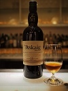 port askaig 15y sherry