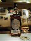 hazelburn 13y sherry wood