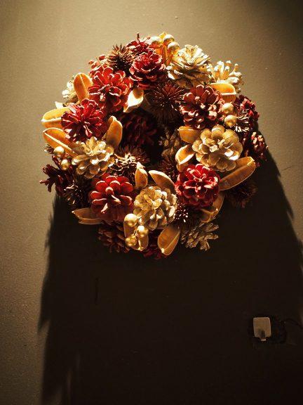 flower 2018 dec