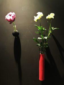 flower 2019 jan