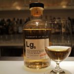 elements of islay lg5