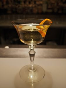 mid_summer_martini