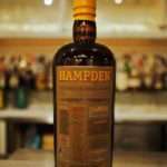 hampden estate overproof 60